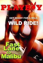 Fast Lane to Malibu +18 Film İzle