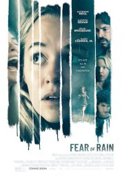 Fear of Rain izle