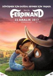 Ferdinand film izle