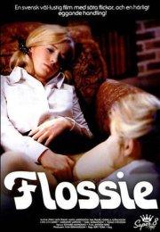Flossie Erotik İzle