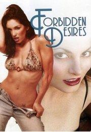 Forbidden Desires erotik izle