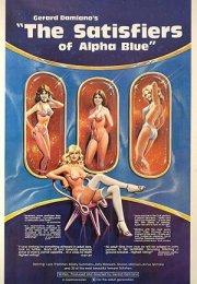 Fransız Koleksiyonu erotik izle