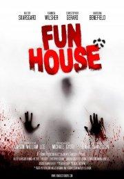 Fun House izle