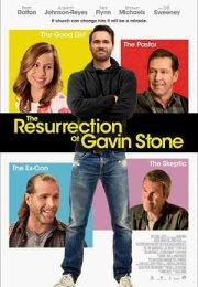 Gavin Stone'un Dirilişi İzle