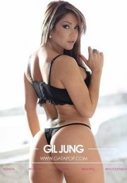 Gil Jung erotik film izle