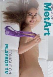 girls of metart erotik izle