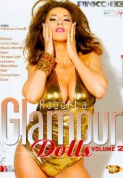 Glamour Dolls 2 izle