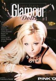 Glamour Dolls erotik izle