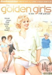 Golden Girls Erotik Film İzle
