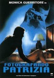 Fotografando Patrizia 1984 Erotik Film İzle