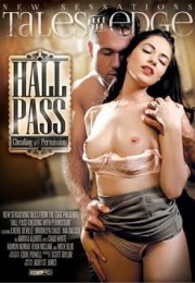 Hall Pass/Cheating With Permission Erotik Film İzle