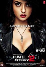 Hate Story 2 izle