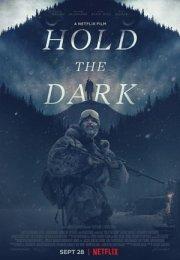 Hold The Dark Film İzle