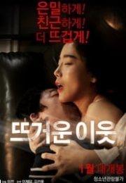 Hot Neighbor Erotik Film İzle