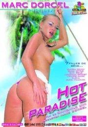 Hot Paradise izle