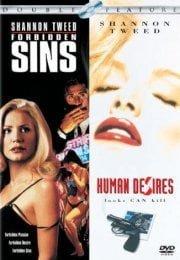 Human Desires Erotik İzle