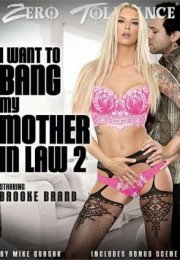I Want To Bang Law 2 Erotik Film İzle