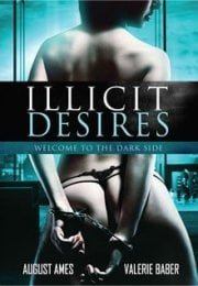 Illicit Desire 2017 Erotik Film izle
