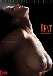 In Heat erotik film izle