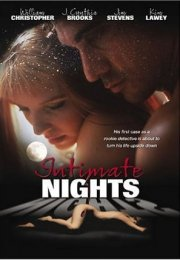 Intimate Nights izle
