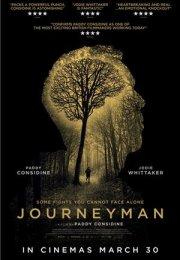 Journeyman Film İzle
