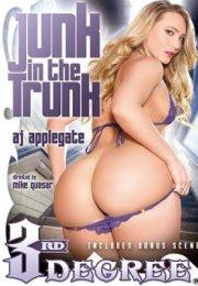 Junk İn The Trunk Erotik Film İzle