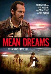 Kırık Hayaller Film İzle
