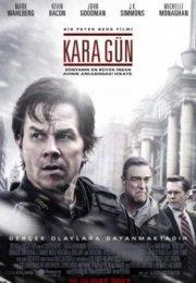 Kara Gün 2017 film izle