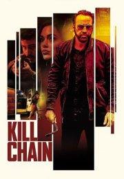 Kill Chain İzle