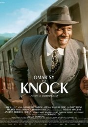 Knock Film İzle