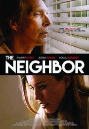 Komşu film izle