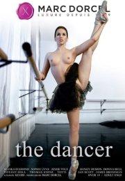 La Danseuse +18 film izle