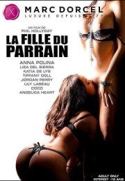 La Fille Du Parrain erotik izle