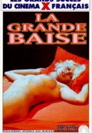 La Grande Baise  İzle