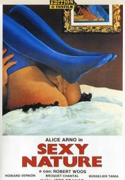La comtesse perverse  erotik film izle