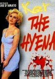 La iena (1997) izle