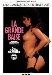 La Grande Baise Erotik Film İzle