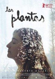 Las Plantas izle