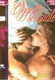 Laura oggetto sessuale  erotik sinema izle