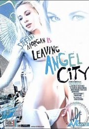Leaving Angel City izle
