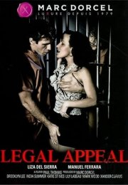 Legal Appeal Erotik Film İzle