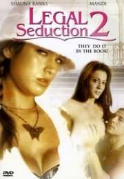 Legal Seduction 2 +18 Film İzle
