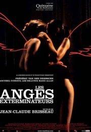 Les anges exterminateurs  izle