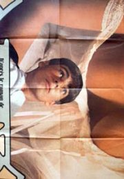 Les Exploits D'un Jeune Don Juan Erotik Film İzle
