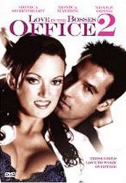 Love In The Bosses Office 2 erotik izle