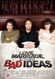 Love Marriage & Other Bad Ideas +18 Film İzle