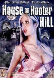 House on Hooter Hill Erotik İzle