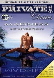 Madness erotik izle