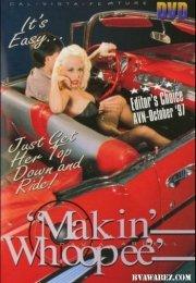 Makin Whoopee +18 Film İzle
