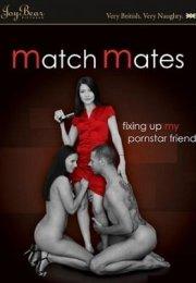 Match Mates erotik izle